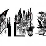 無題 /2011