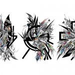 無題 /2012