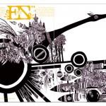 ビジュアル / EZ /2009