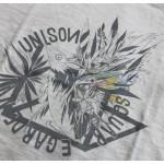 アーティストグッズ / UNISON SQUARE GARDEN /2013