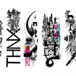 Bookmark /2011