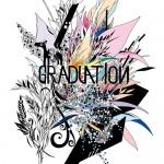 GRADUATION2014 /2014