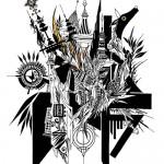 Cognition /2012