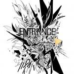 ENTRANCE2014 /2014