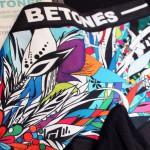 ボクサーパンツ / BETONES / 2015