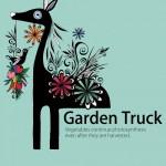 Garden Truck /2009