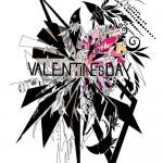 Valentine's day2014 /2014