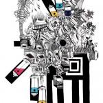 drug-DNAVer.2 /2009